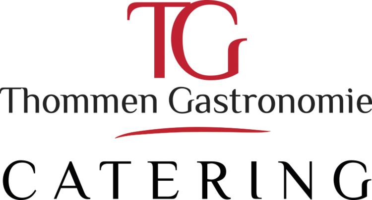 Thommen Gastronomie Catering