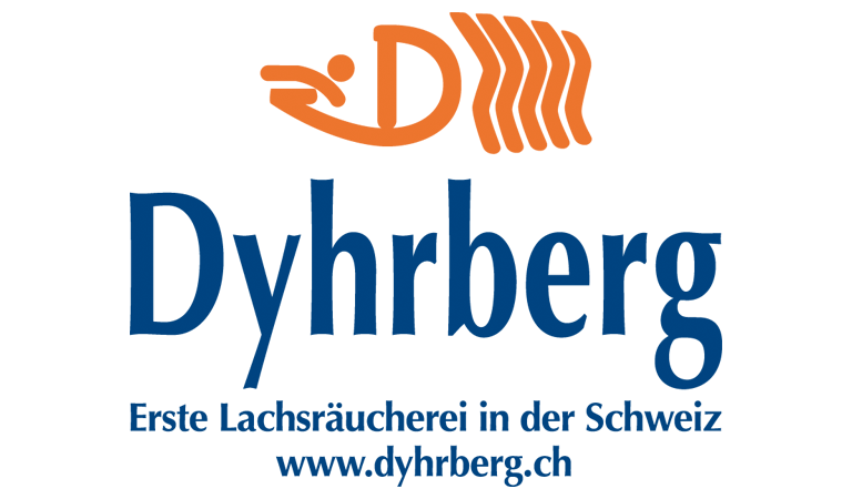 Dyhrberg AG.png