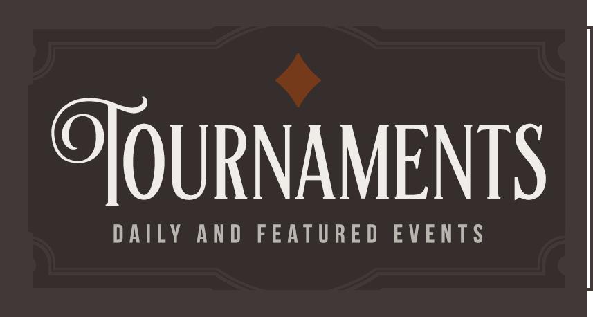 tournamentschedule.png