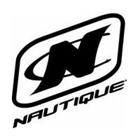 nautique logo.jpg
