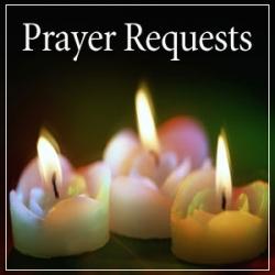 PrayerRequests.jpg