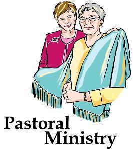 pastoralministry-web.jpg