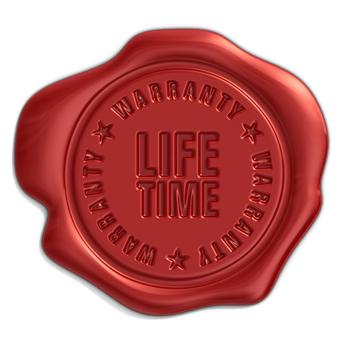 lifetimeWarranty.jpg