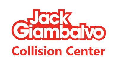 Jack Giambalvo Collision Center