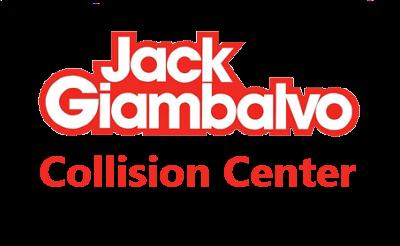 Jack Giambalvo Hyundai >> Services Jack Giambalvo Collision Center