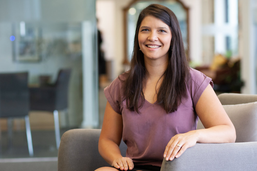 Kelsey Murrell   Trainee Solicitor