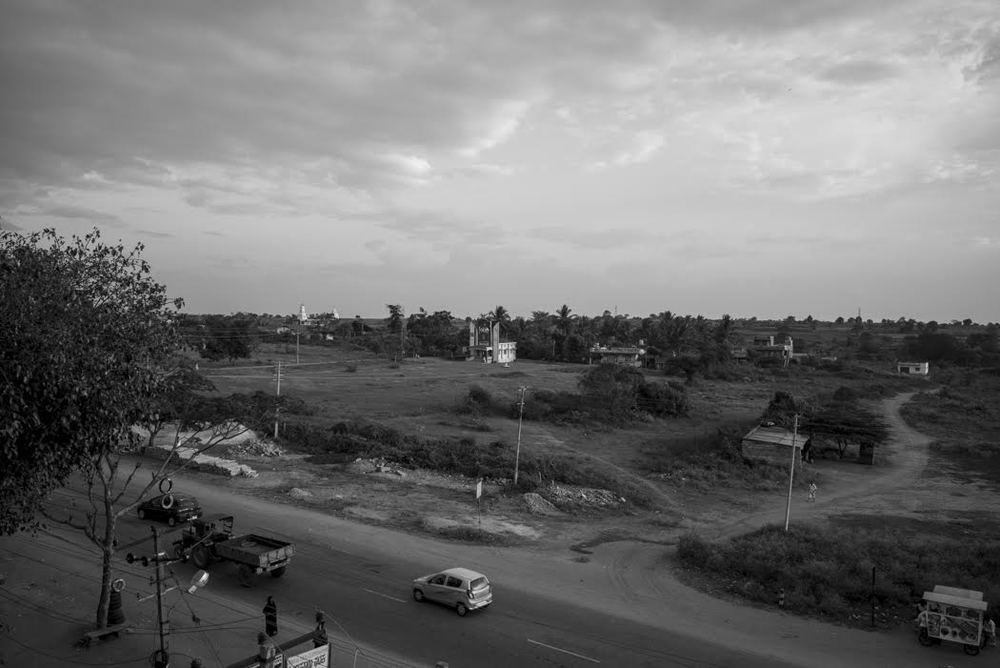 Lovely Karnataka