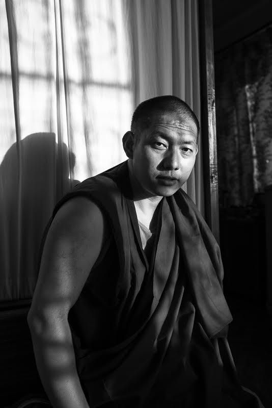 Norbu Tsering