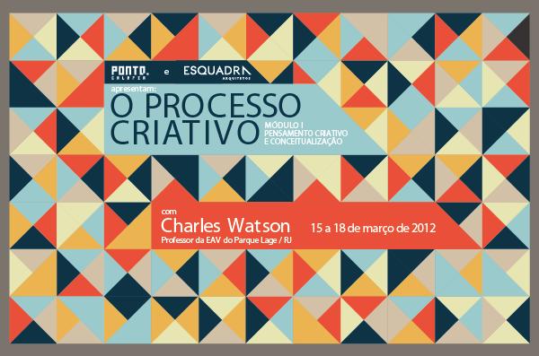 web_marc3a7o_2012.png