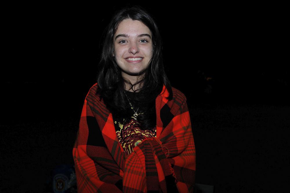 Raquel Cândida