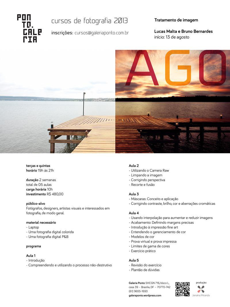cartaz_agosto_web.jpg
