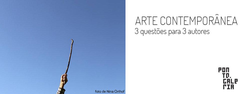 aaa Para curso.jpg