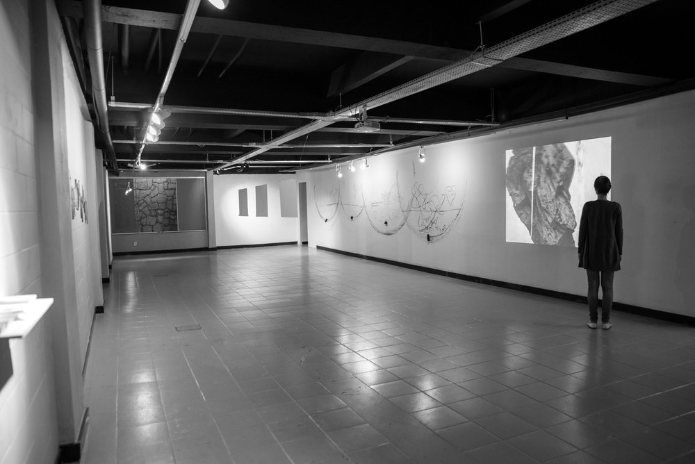 Galeria Ponto-3.jpg