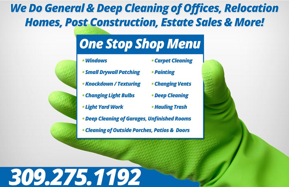 Go Green Homepage Ad.jpg