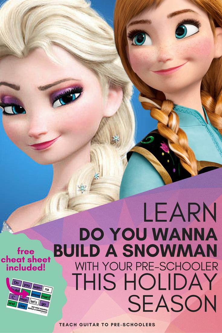 build-a-snowman.jpg