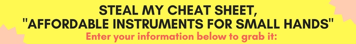 cheat-sheet.jpg
