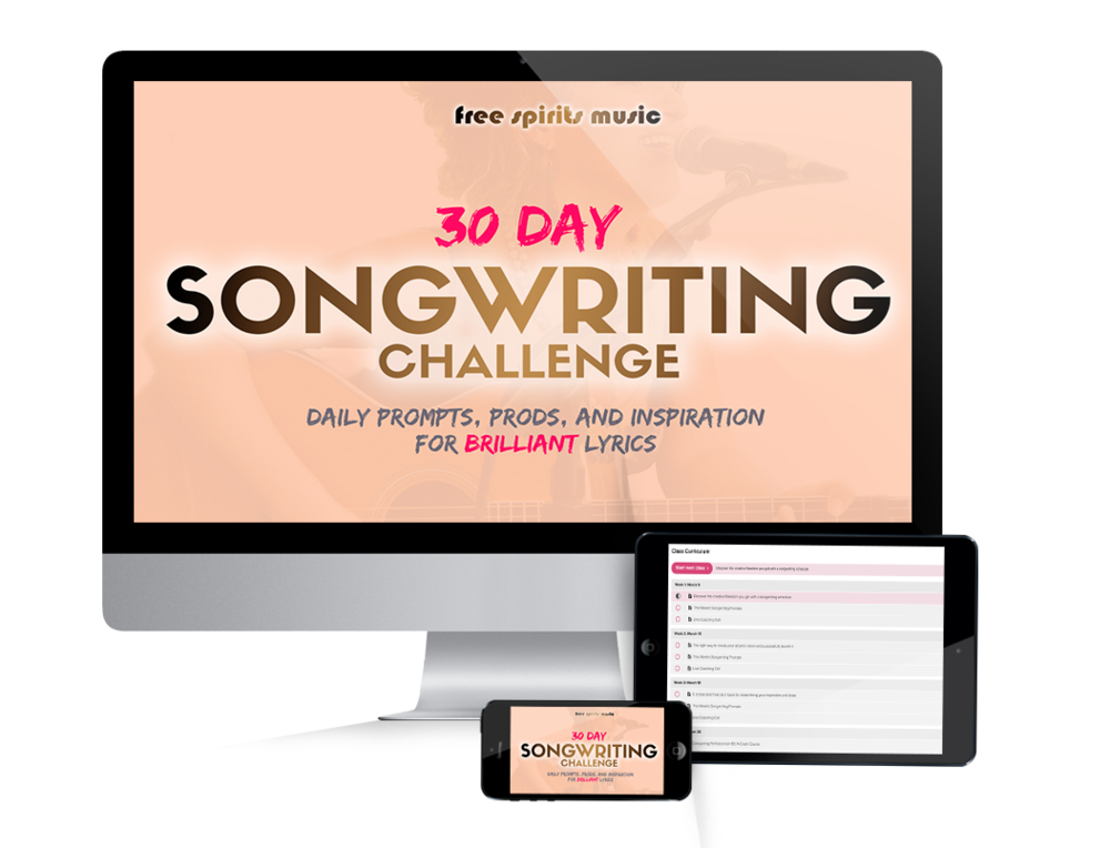 30-day-songwriting-challenge..png