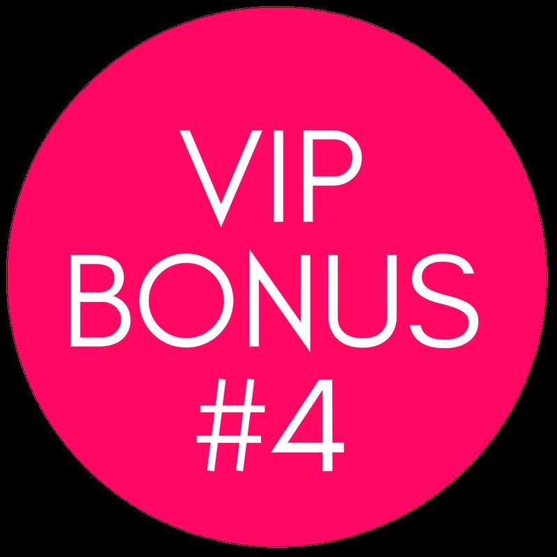VIPBONUS #1.png