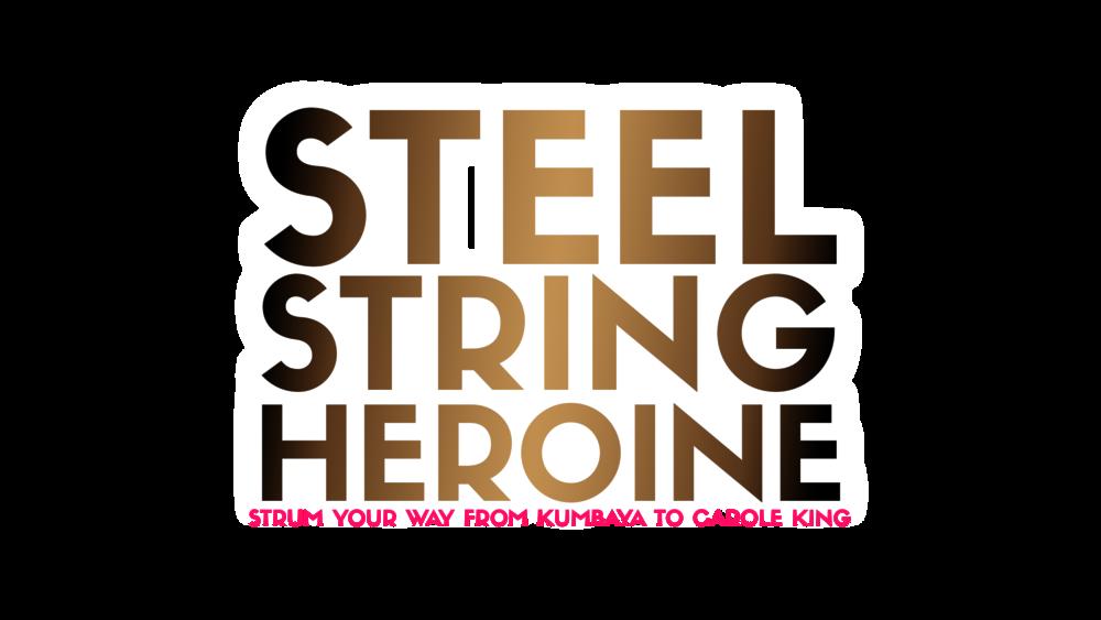 STEEL STRING HEROINE LOGO.png