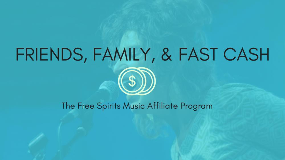 FREE SPIRITS MUSICAFFILIATE PROGRAM.png