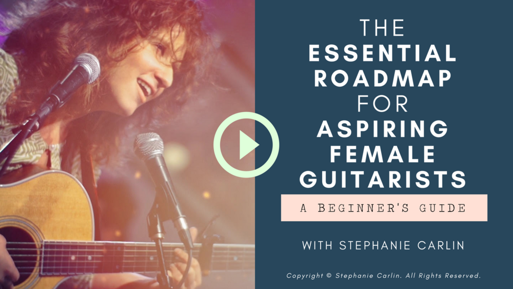 1%2F3 The essential roadmap for aspiring female guitarists.png