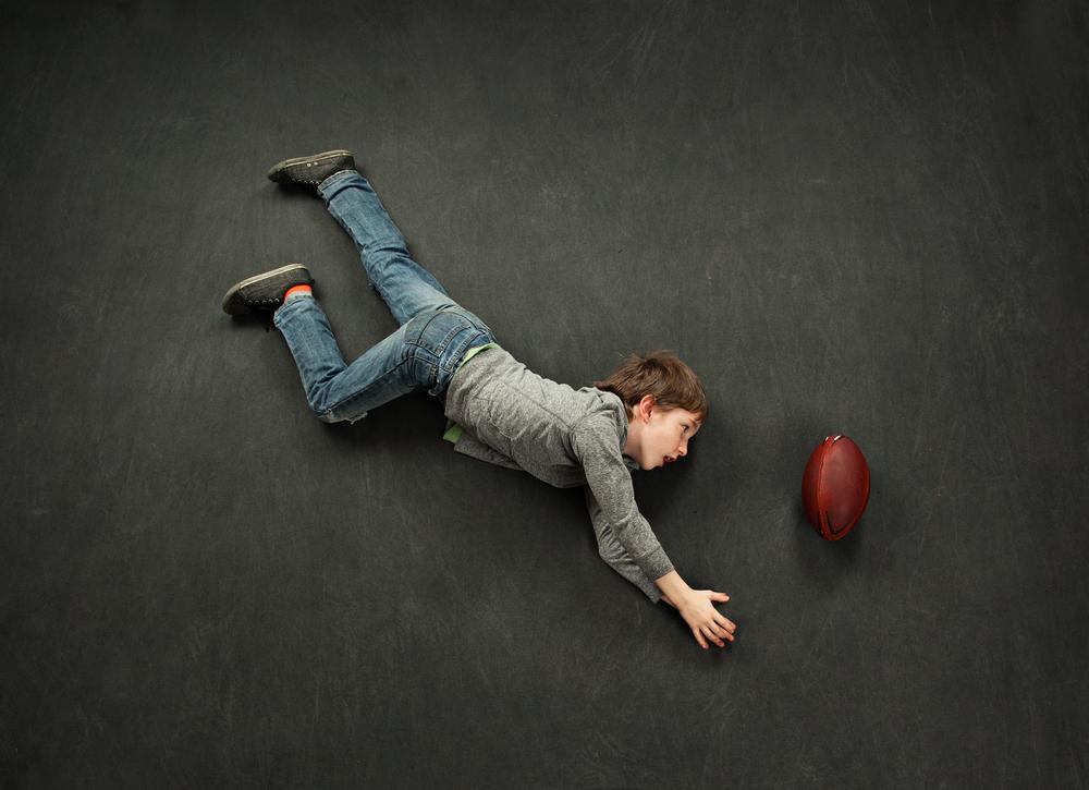 Footballboy.jpg