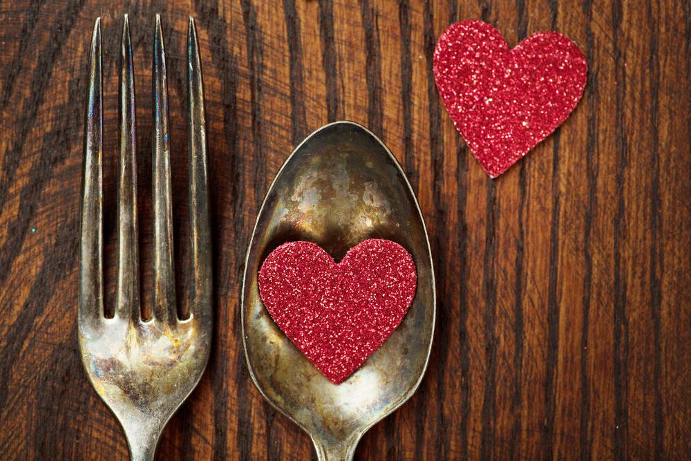 forkandspoonheart.jpg