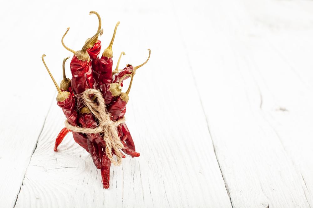 peppers6_1.jpg