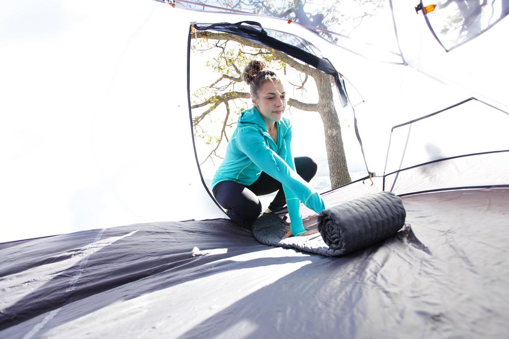 Tent_6x9.jpg