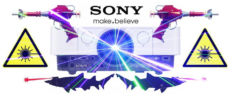 lasers_sony_pro.jpg