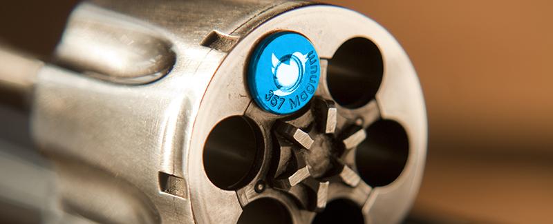 bullet_tweet.jpg