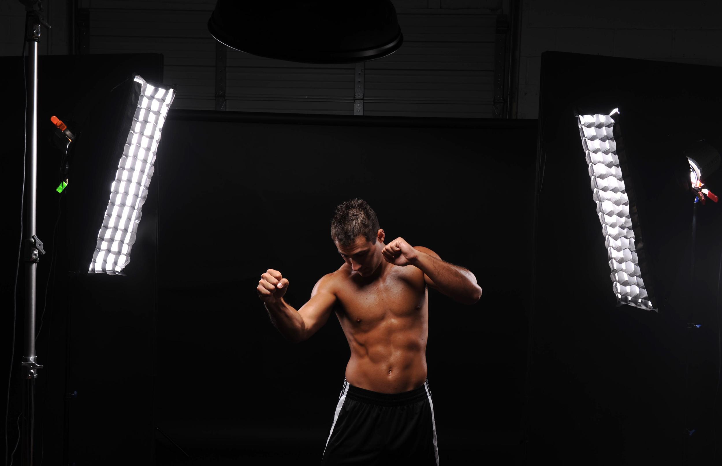 dc photographer, fitness, vida fitness, Washington DC fitness photographer