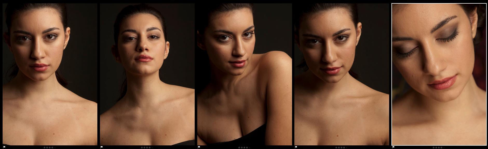 dc photographer, dc MUA, cedric terrell photography, gina robinson, beauty