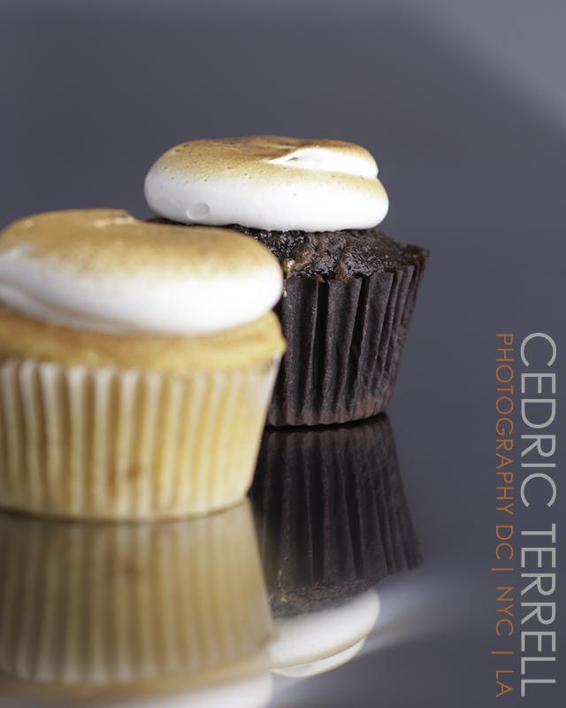 Cupcakes-40.jpg