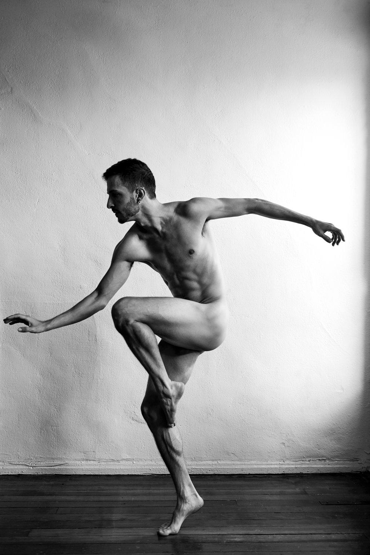 Andrew -  Dance 77-print.jpg