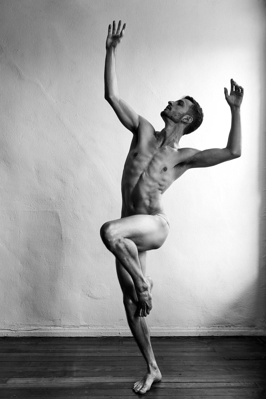 Andrew -  Dance 4-print.jpg