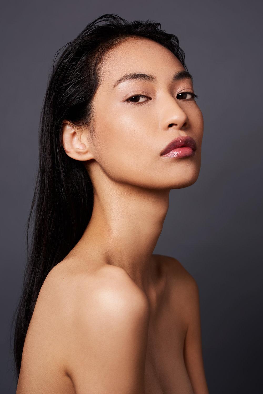 Merille - Beauty Test 62-print.jpg