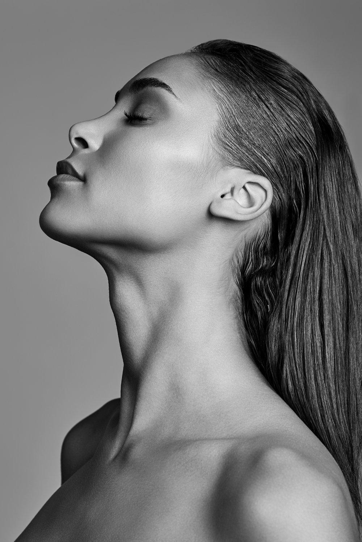 Lena - Beauty 286-print.jpg