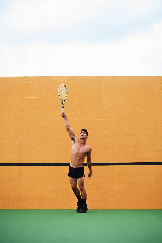 Luke - Tennis 190 PRINT.jpg