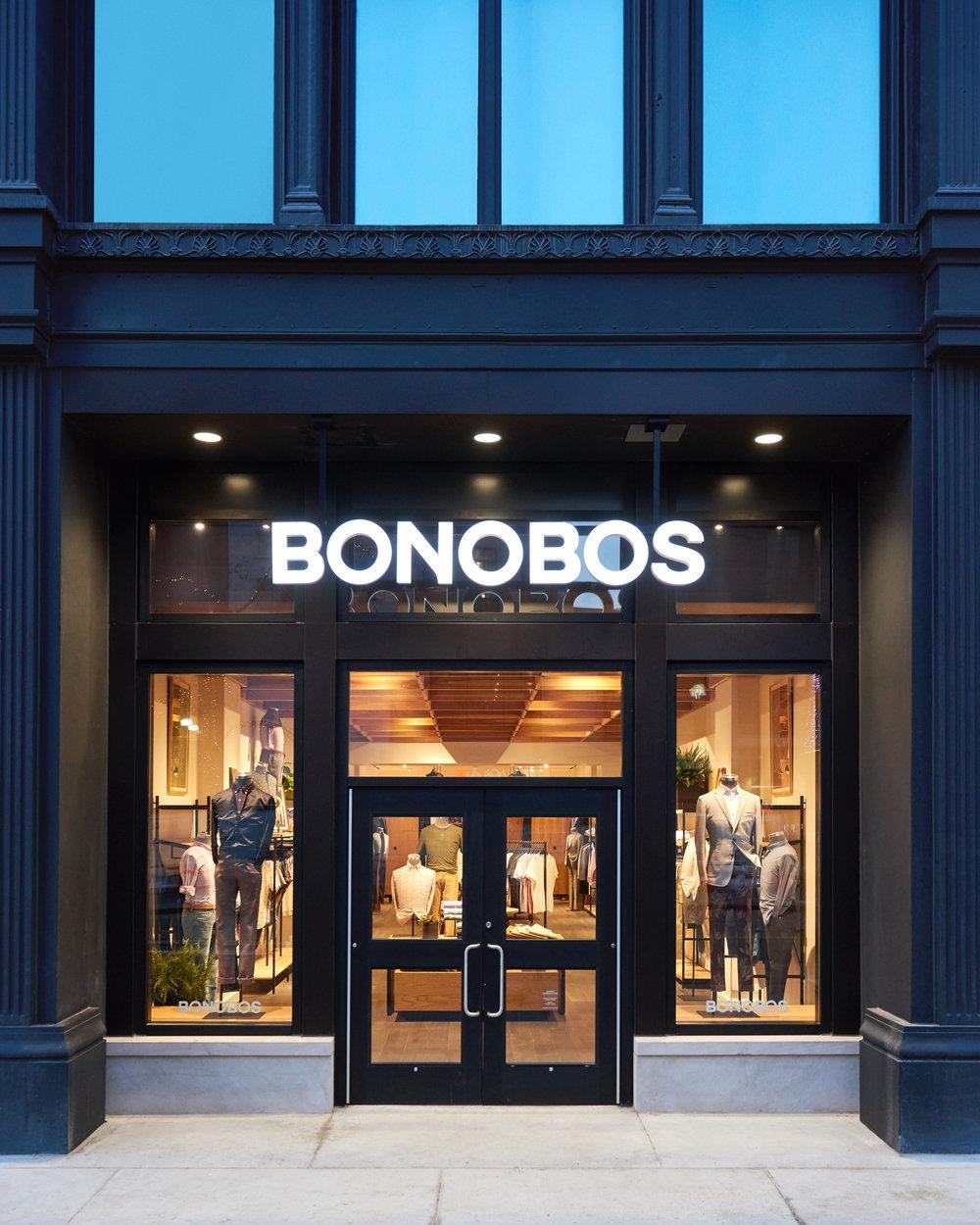 Detroit - Bonobos 56-print.jpg