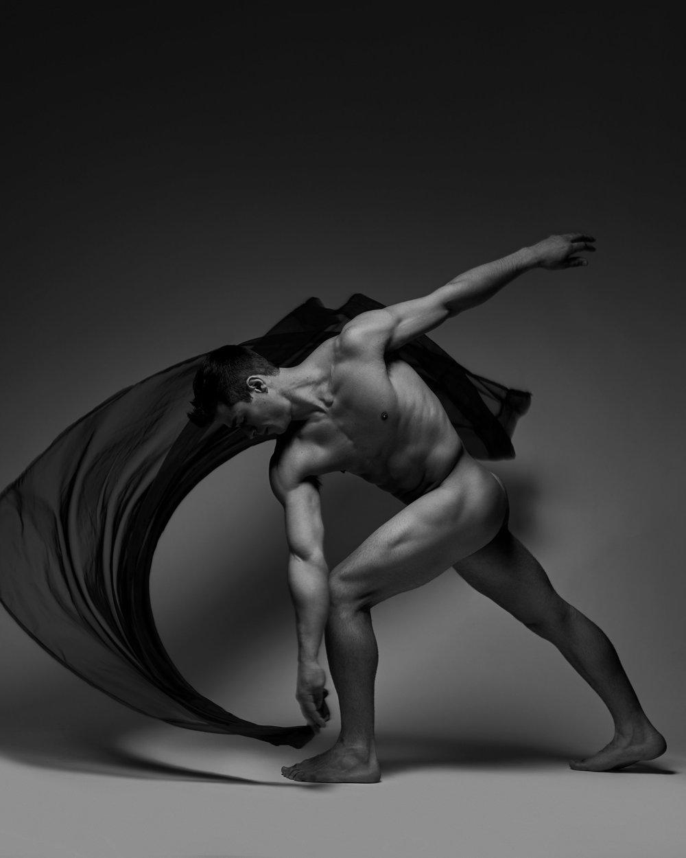 Luke DANCE 42-print.jpg