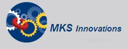 MKS.jpg
