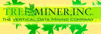 Tree Miner.jpg