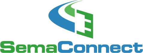 TN10-SemaConnect logo.jpeg
