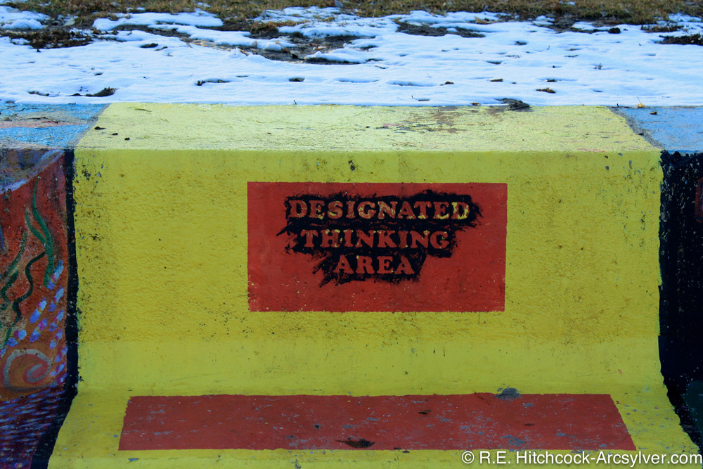 Designated Thinking Area.jpg