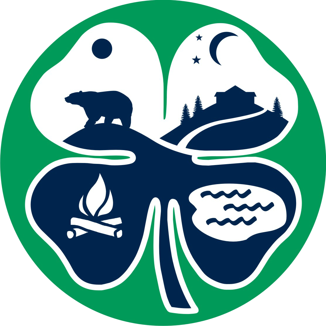 Northern Virginia 4-H Educational Center