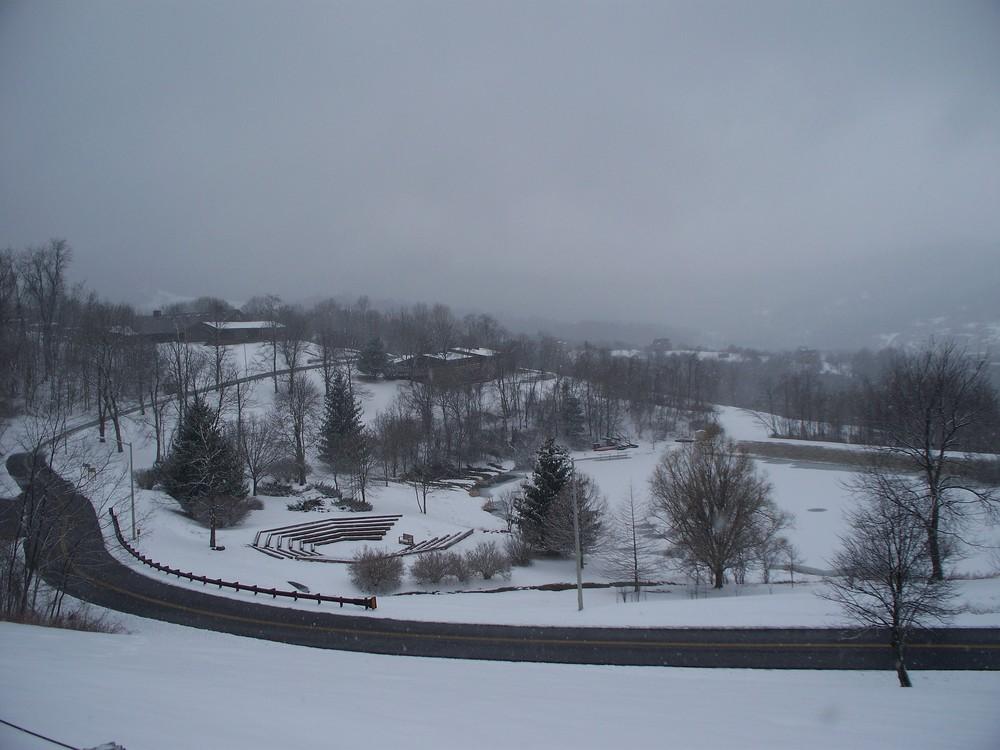 2010 SNOW NOVA 008.jpg