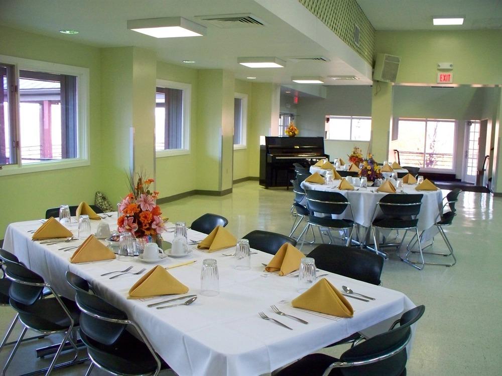 Dining Hall 4.jpg