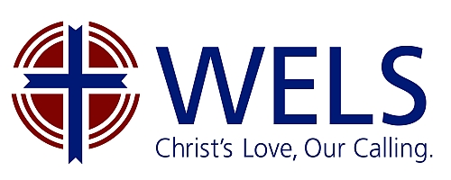 WELS Logo.jpg
