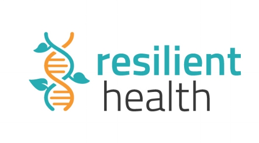 For more information about Dr. Hausman-Cohen's new practice, Resilient Health,click here.